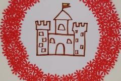 emblema2